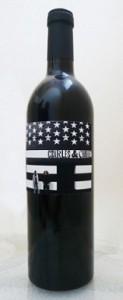 charles-n-charles-wine