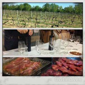 Rioja-Friends
